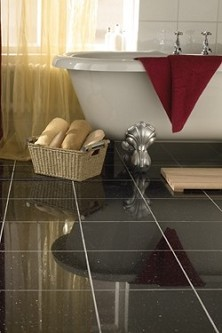GRANITE TILE CLEANERS SYDNEY / MELBOURNE / BRISBANE / PERTH | FLOOR ...