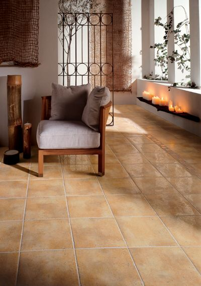 Porcelain cleaning adelaide for Most popular floor tile