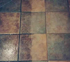 Tile Cleaning Sydney & Melbourne & Brisbane